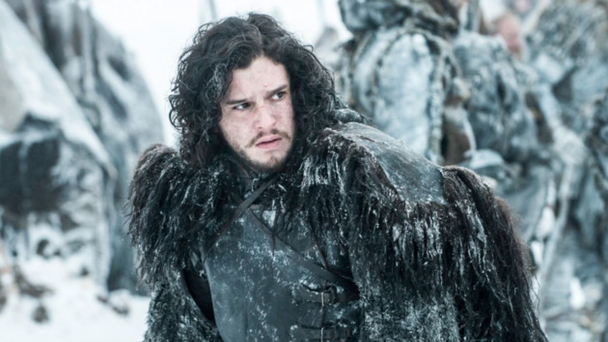 "Universidad de Virginia dictará curso sobre ""Game of Thrones"""