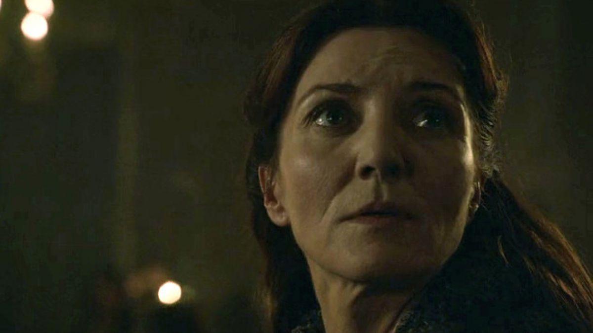 """Actriz de """"Game of Thrones"""" se suma a serie sobre muertos vivientes"""