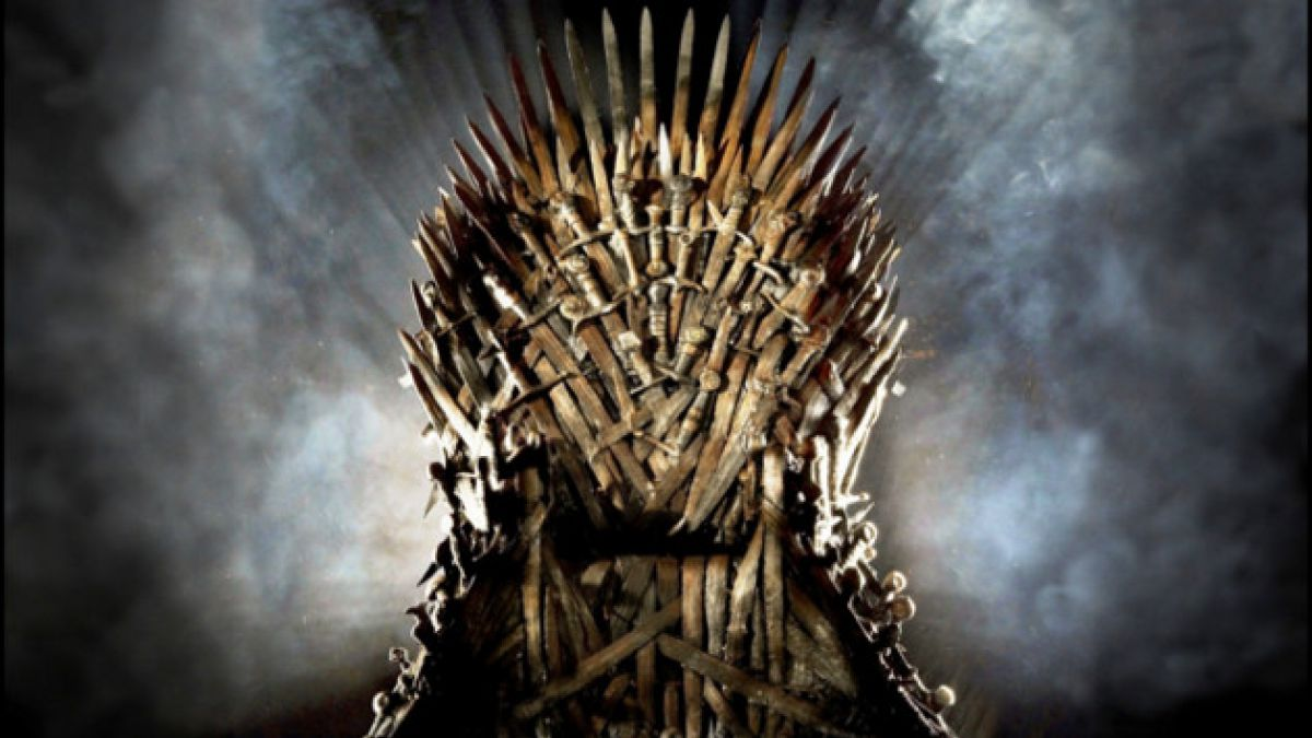 """Estos son los 2 personajes de """"Game of Thrones"""" que no saldrán en la quinta temporada"""