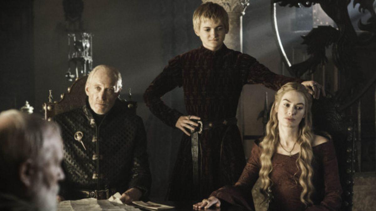 """Actores de """"Game of Thrones"""" se suman a nueva versión de """"Orgullo y Prejuicio"""""""