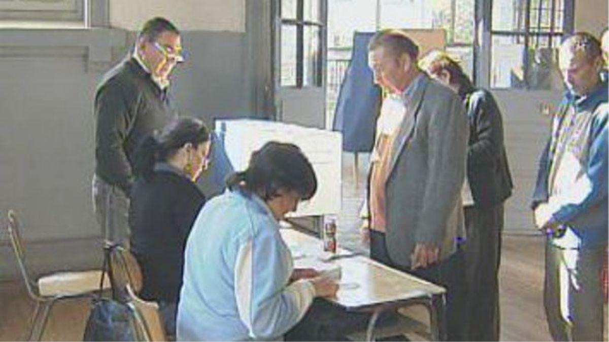 Senadores coinciden en revisar publicidad de domicilios electorales de cada ciudadano
