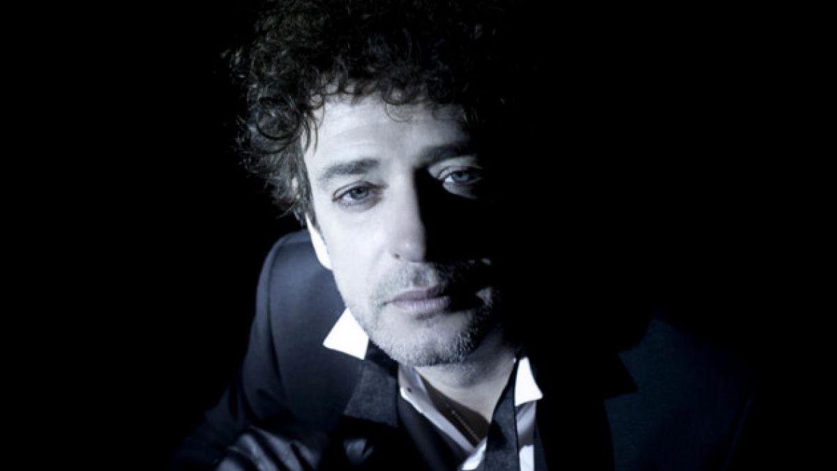 """""""Gracias por venir"""": Este es el legado que deja Gustavo Cerati"""