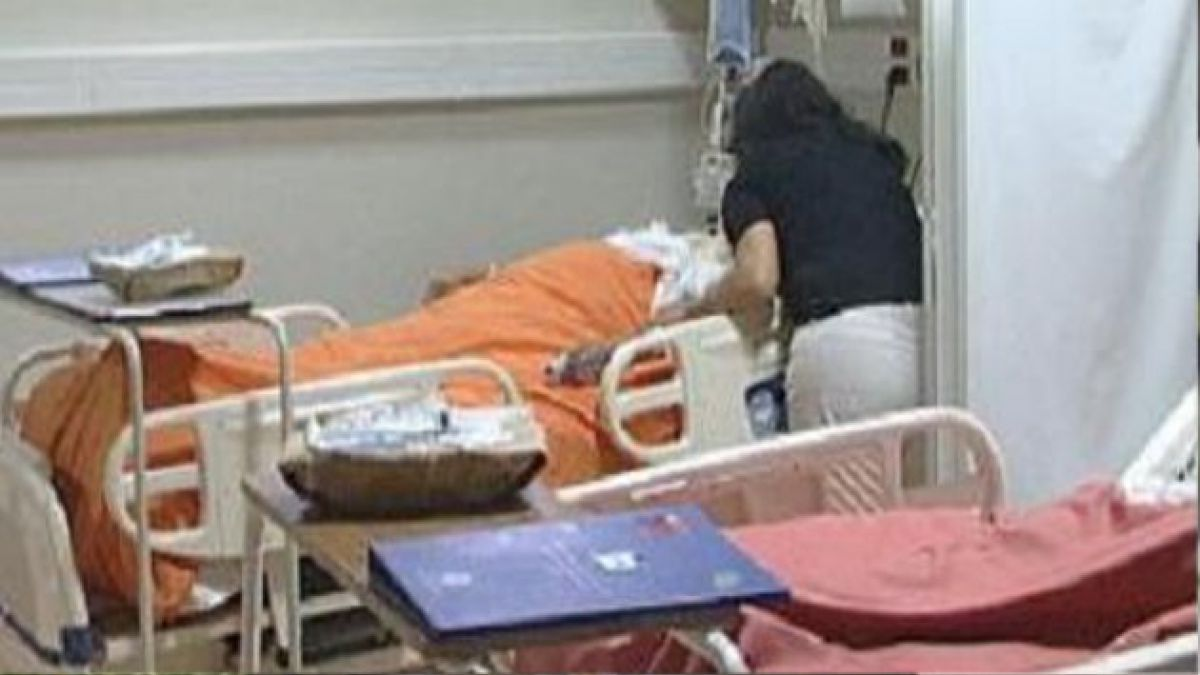 Biobío: Confirman cuarto caso de virus Hanta en el año