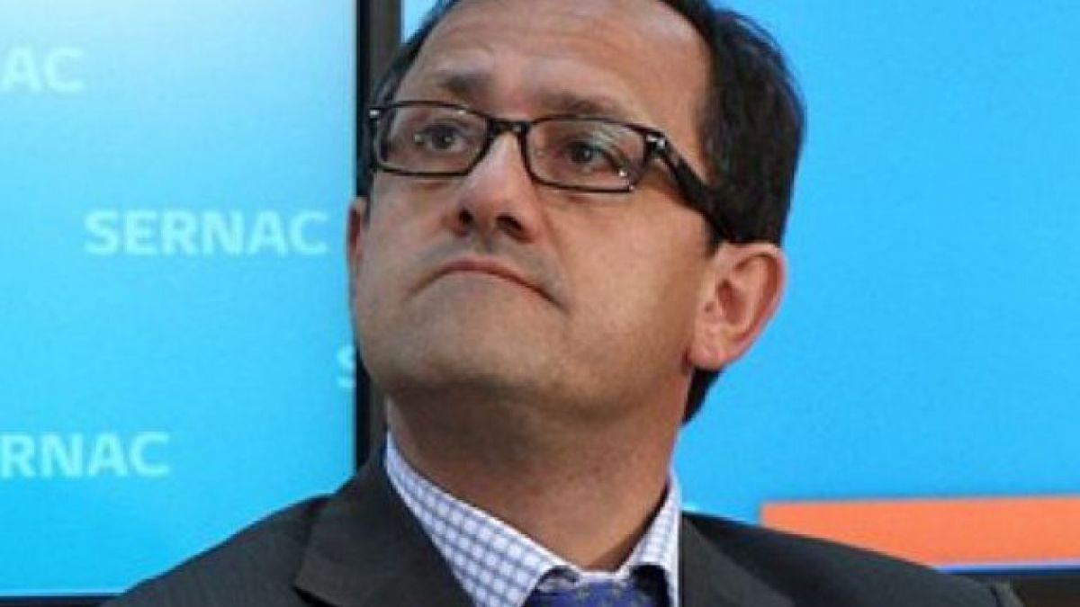 The Economist por acusación contra Beyer: Huele a venganza