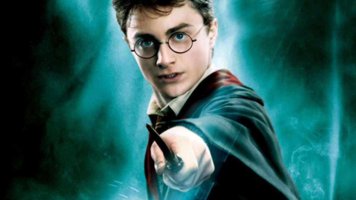 Spin-off de Harry Potter tendrá tres nuevas películas