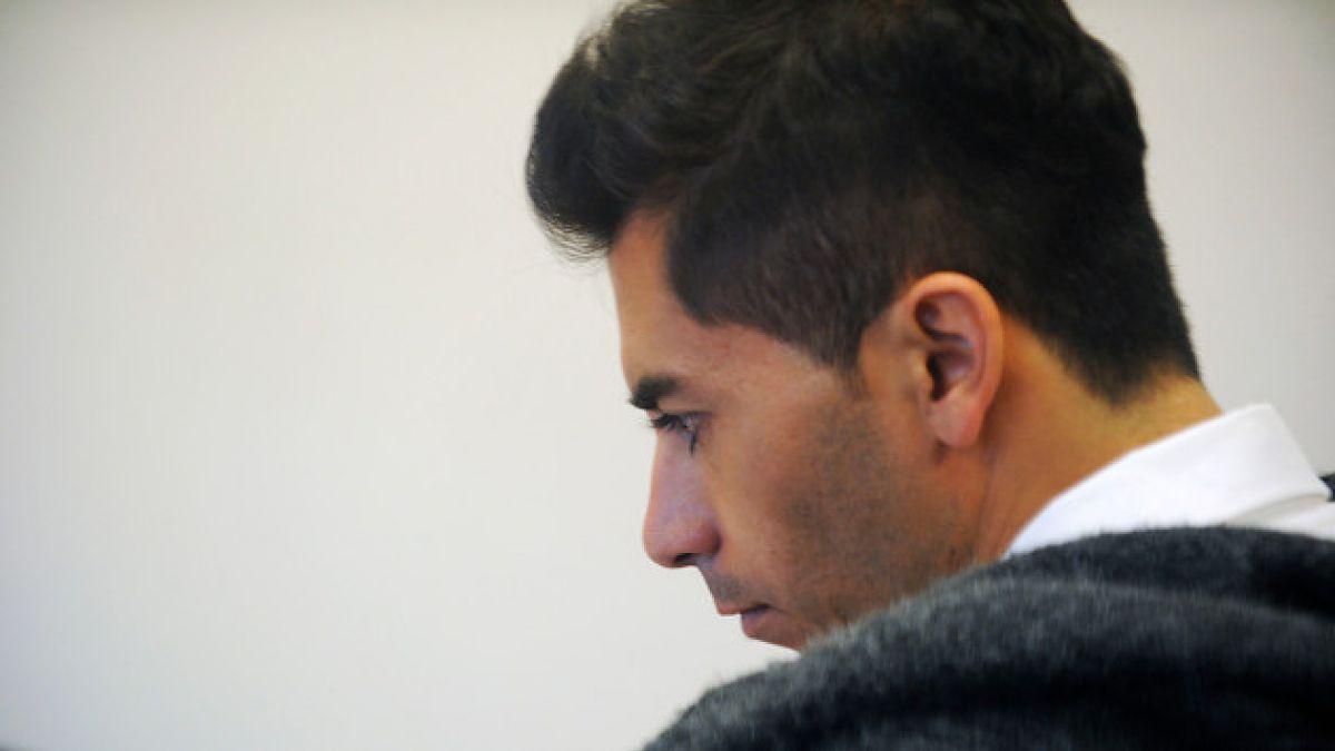 """Johnny Herrera volvería a la """"Roja"""" en amistosos"""