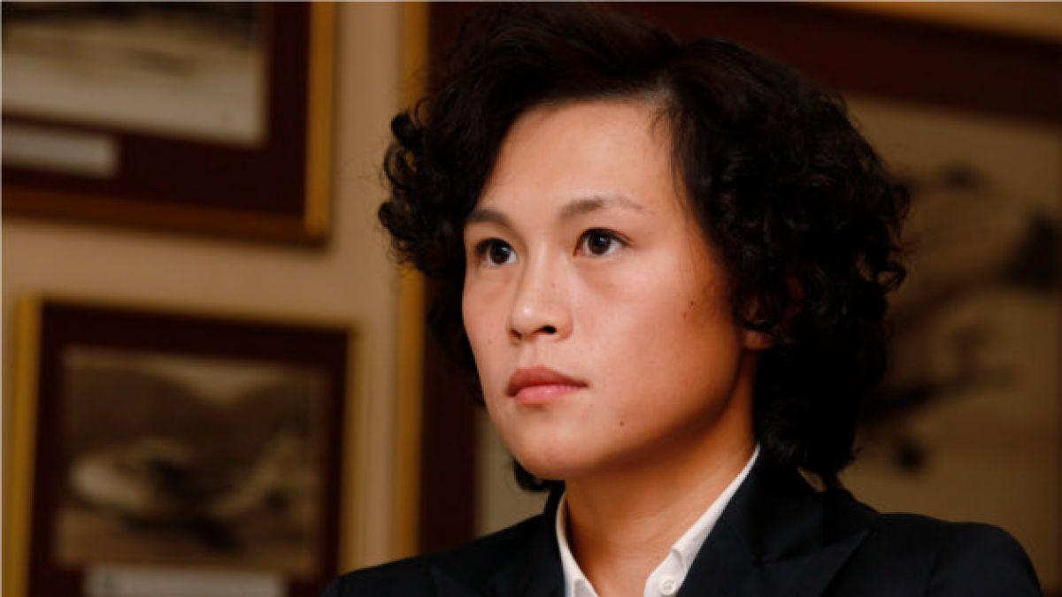 Magnate chino ofrece US$130 millones a hombre que conquiste a su hija lesbiana