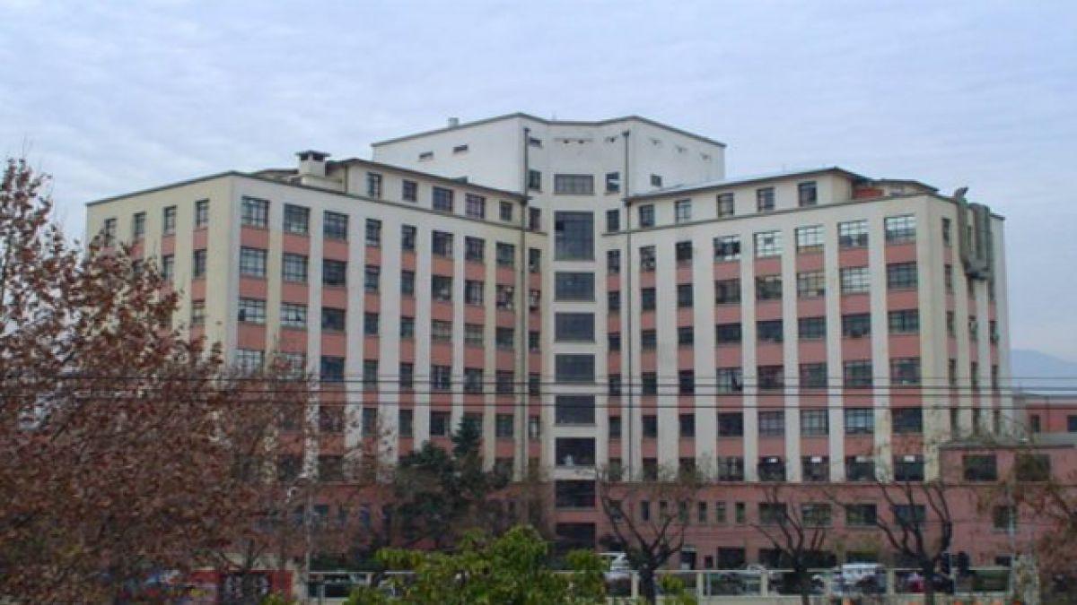 Hospital San Juan de Dios es el cuarto recinto público acreditado de Chile