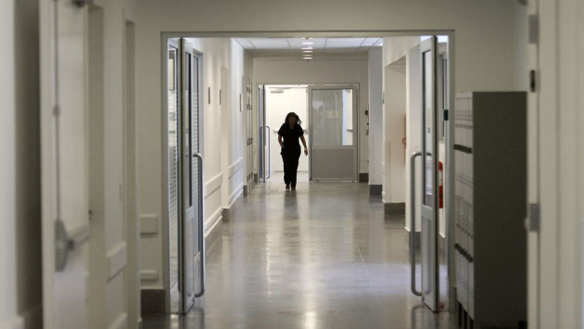 Minsal ordena auditoría interna al Hospital El Carmen de Maipú