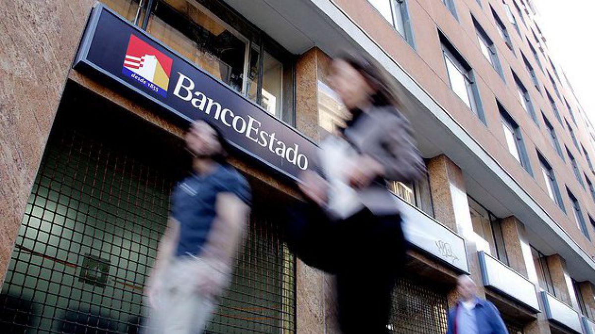 Sindicato de BancoEstado dice que bono fue consecuencia de una negociación responsable