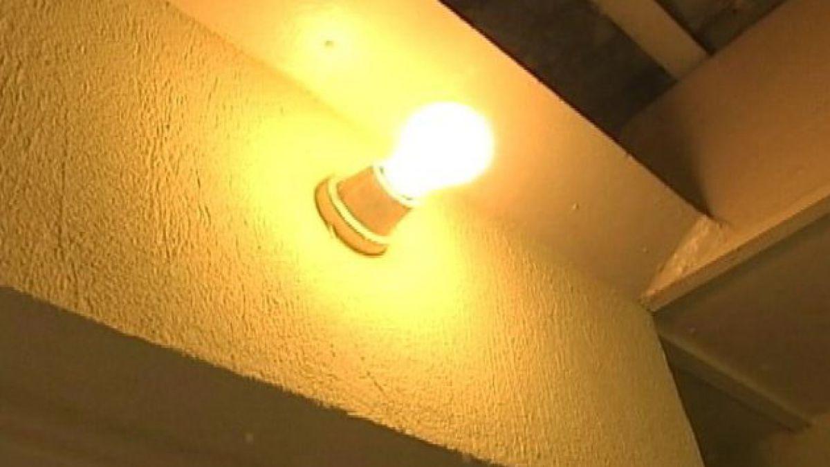 Cuentas de luz bajarían un 18% tras nuevo sistema de interconexión eléctrica