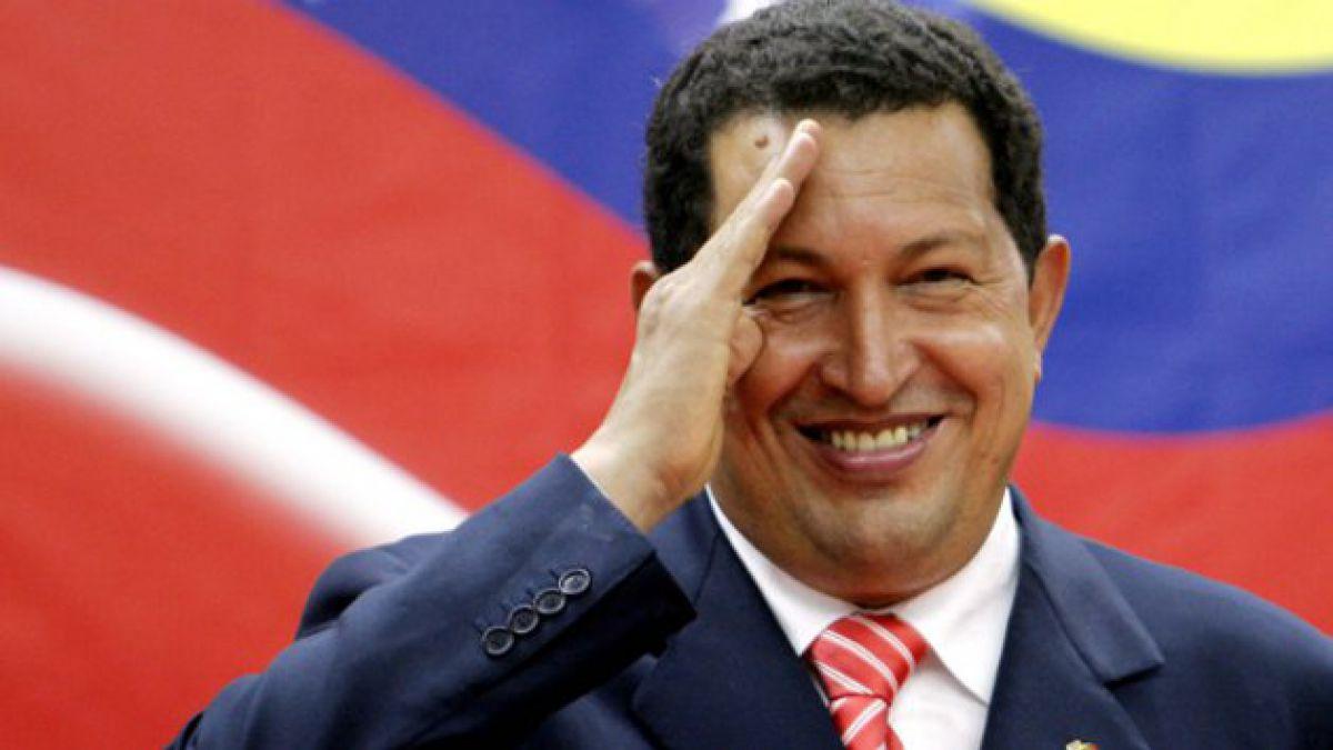 Unasur dará bienvenida a Paraguay y rendirá homenaje a Chávez