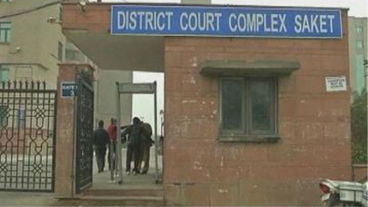 Detienen a 5 hombres por violación y asesinato de joven india