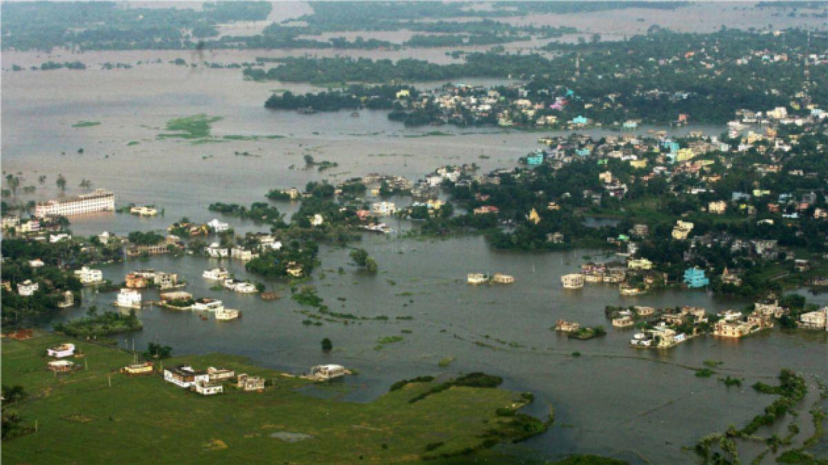 Tragedia en la India: 32 campesinos se suicidaron por arruinarse sus cultivos