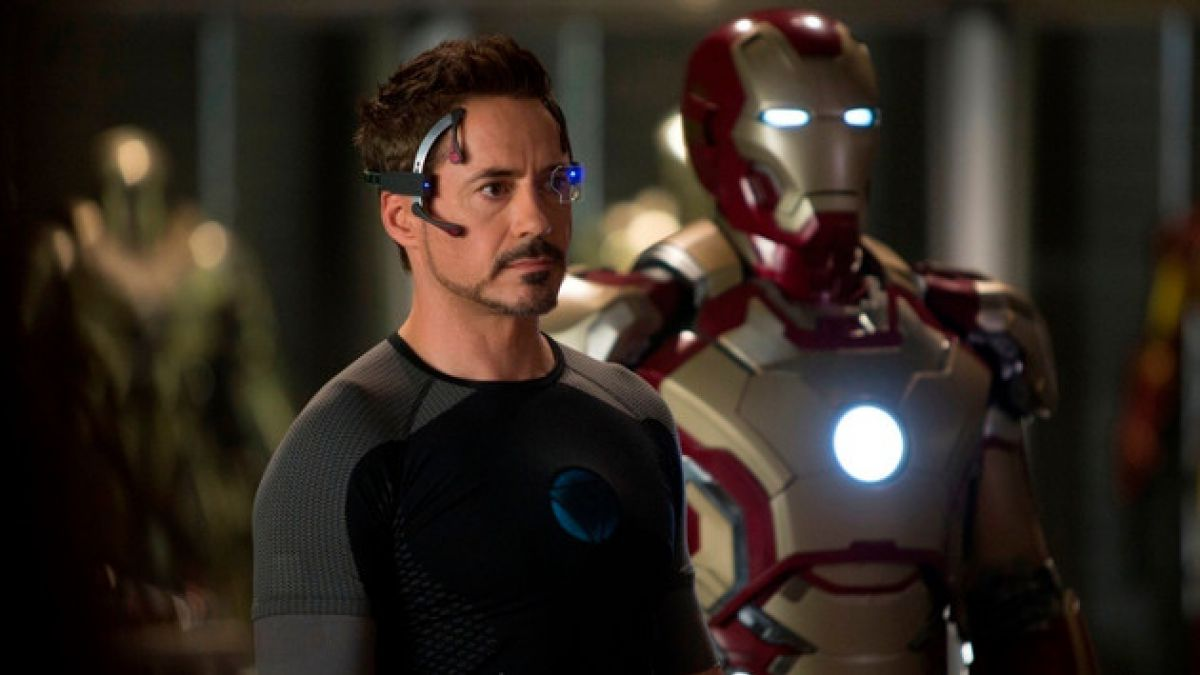 "¿Habrá ""Iron Man 4""? Robert Downey Jr. revela que Marvel realizará gran anuncio"