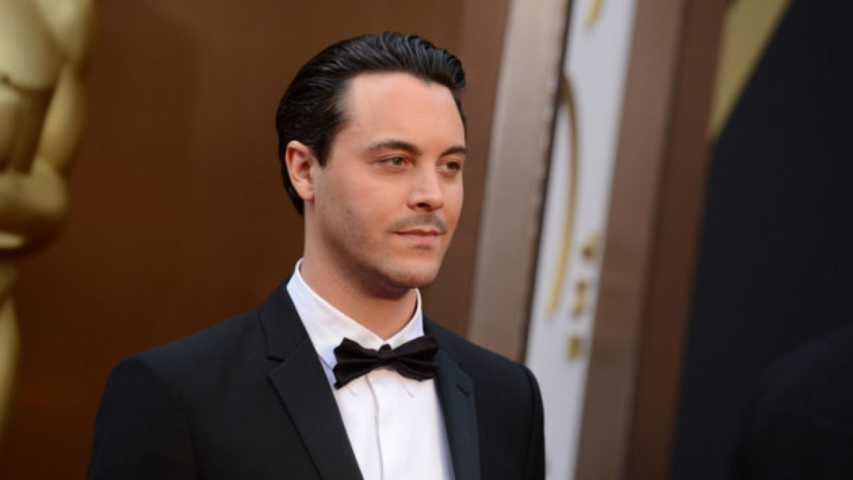 "Actor de ""Boardwalk Empire"" protagonizará remake de ""Ben-Hur"""
