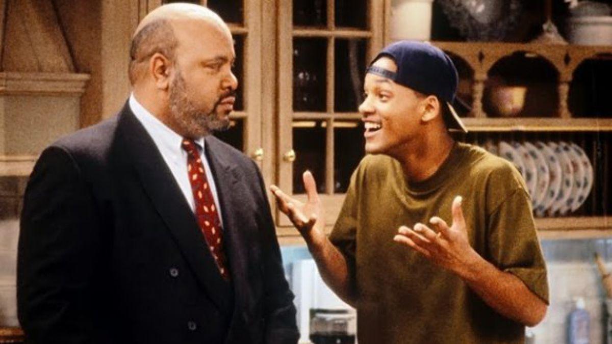 Fallece actor conocido como el tío Phil del Príncipe del Rap