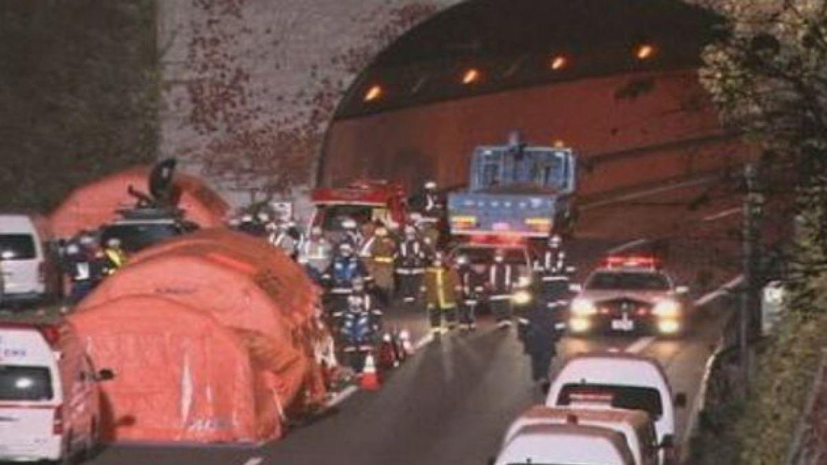 Fin de la alerta de tsunami en Japón tras sismo de magnitud 7,1