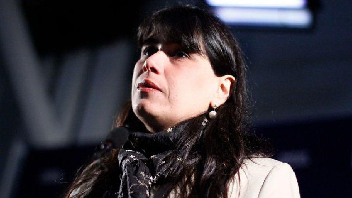 Comando de Bachelet presenta casos de intervencionismo a la Contraloría