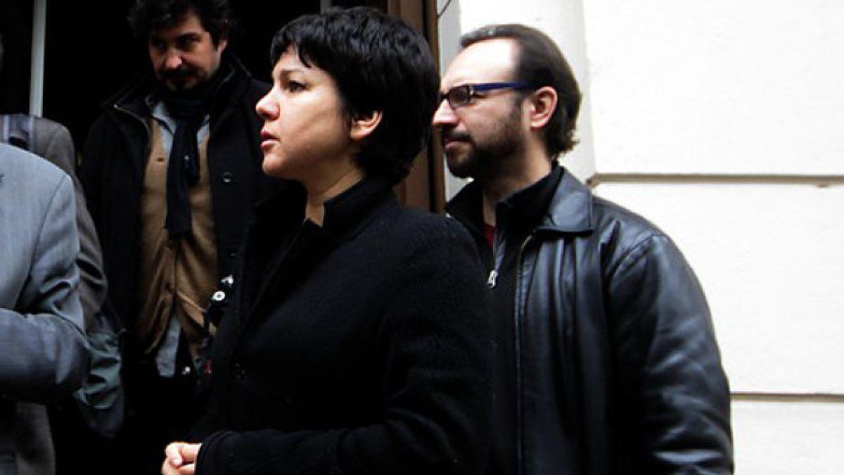 Indignación ante permisos de libertad diaria otorgados a condenados por caso degollados