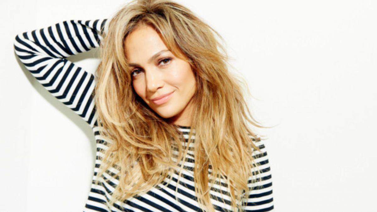 Jennifer Lopez finalmente sí estará en la ceremonia inaugural de Brasil 2014