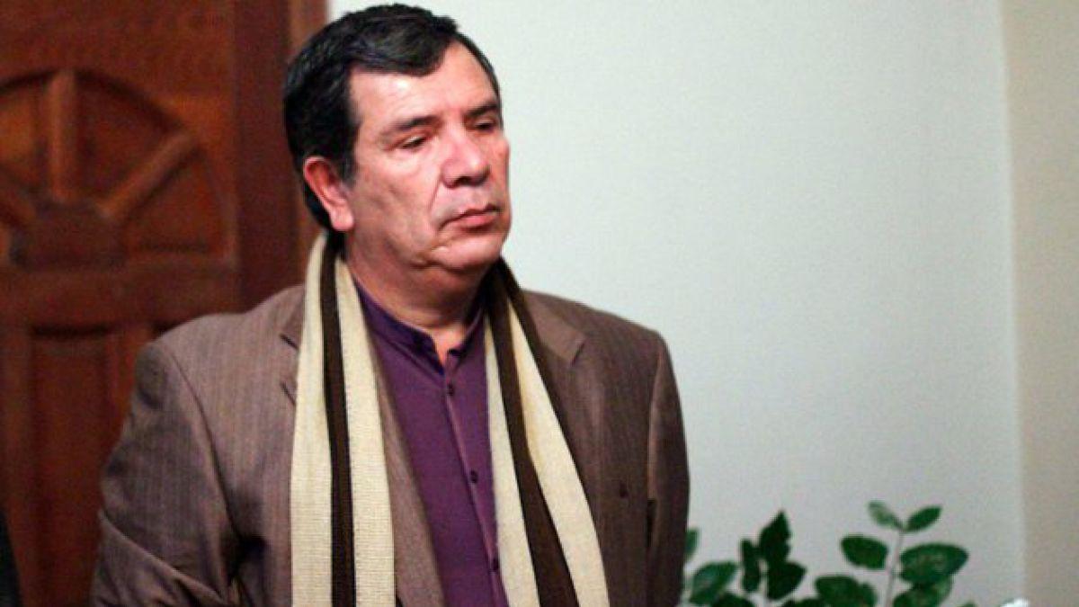 """Patriarca de Los Tachuelas dice estar en contra de los circos con animales"""""""