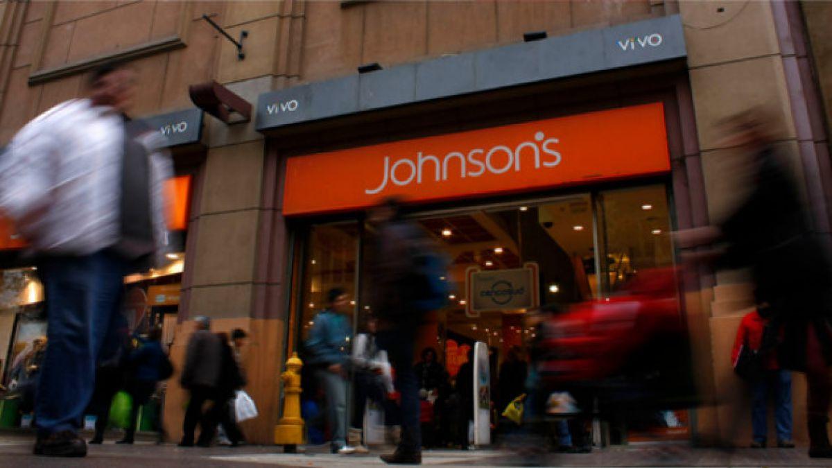 Johnsons: CDE opta por querellarse contra ex subdirector del SII
