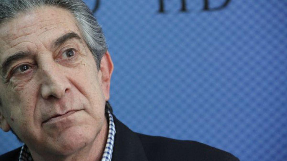 Tarud: Si estatización de YPF afectara a ENAP, Argentina deberá indemnizar hasta el último peso