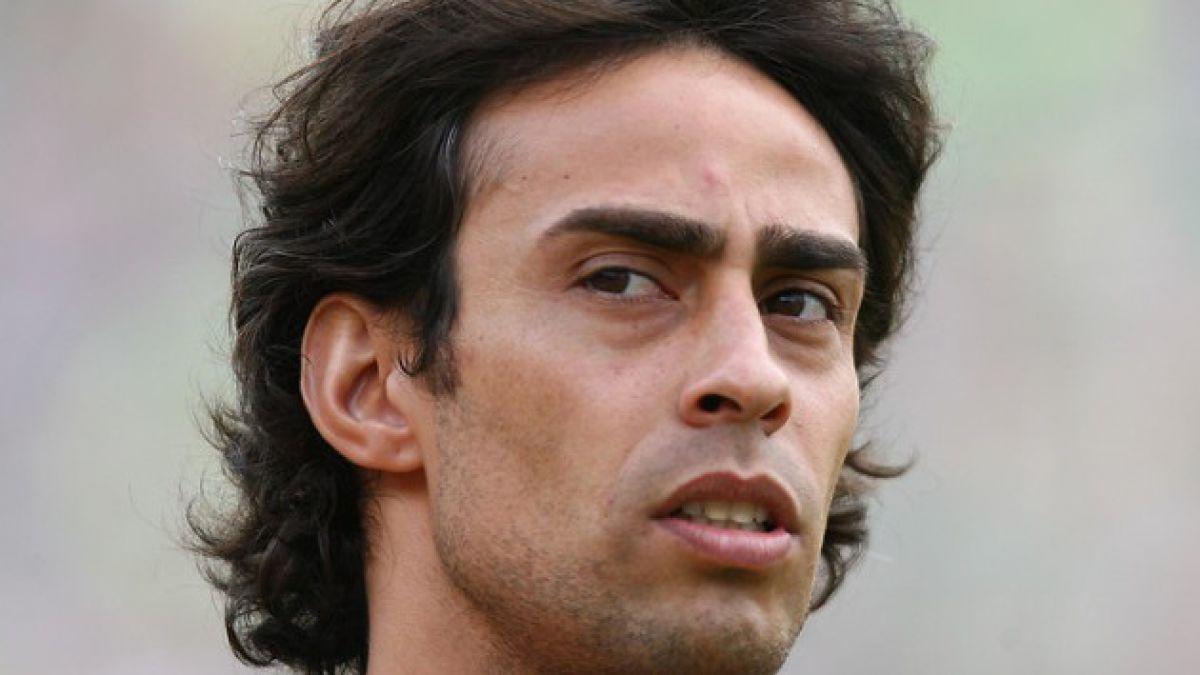 La fórmula del técnico de Palmeiras para darle mayor responsabilidad a Jorge Valdivia