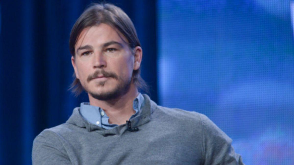 Actor confiesa que rechazó ser Batman, Spiderman y Superman