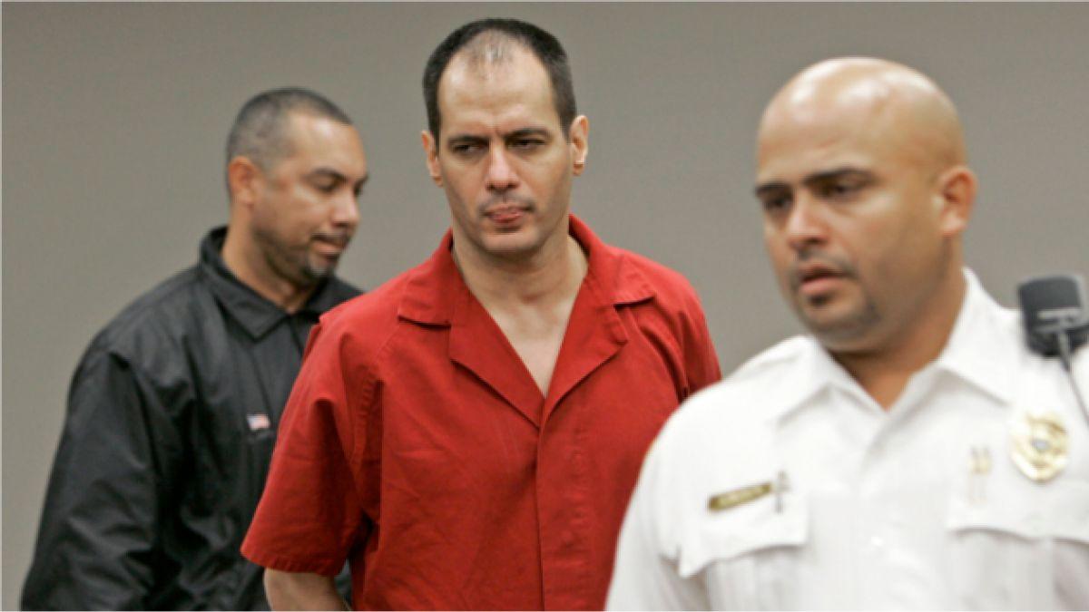 Cubano fue ejecutado en EE.UU. por asesinar a niño