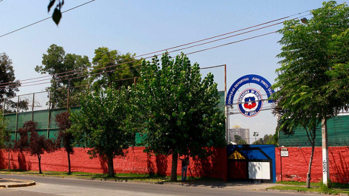Contraloría por cierre de calles aledañas a Pinto Durán: No se ajustó a derecho