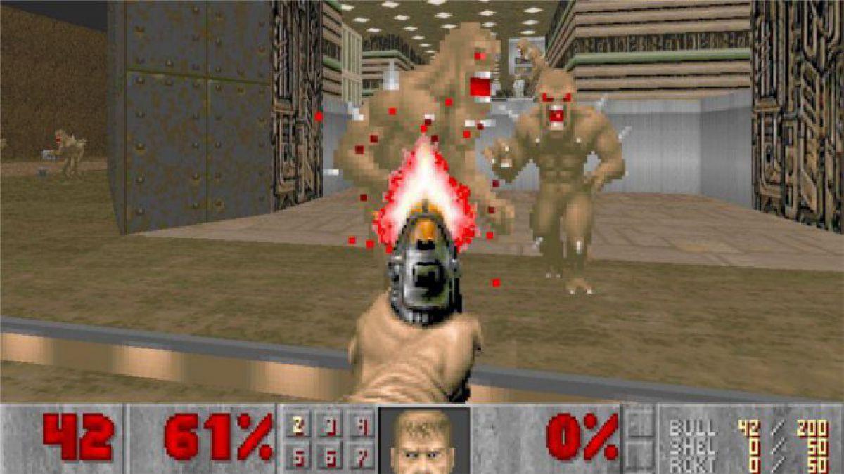 """Aprueban ley que regula videojuegos """"violentos"""""""