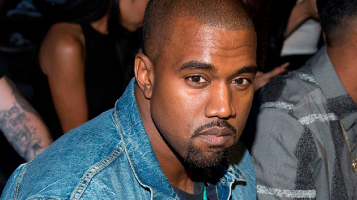 Kanye West es condenado a dos años de libertad condicional por incidente con fotógrafo
