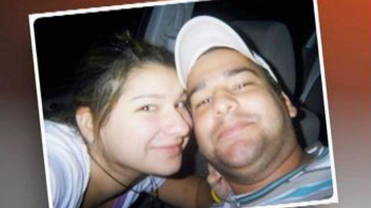Fiscalía venezolana avanza en investigación de muerte de hija de cónsul chileno