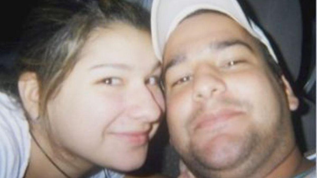Diputado venezolano y muerte de hija de cónsul chileno: Había intención de quitarles la vida