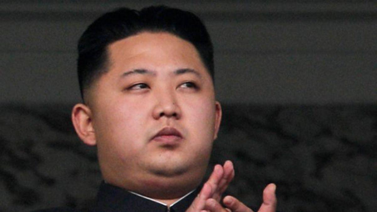 Las razones de por qué Kim Jong-Un es considerado el Hitler del siglo XXI
