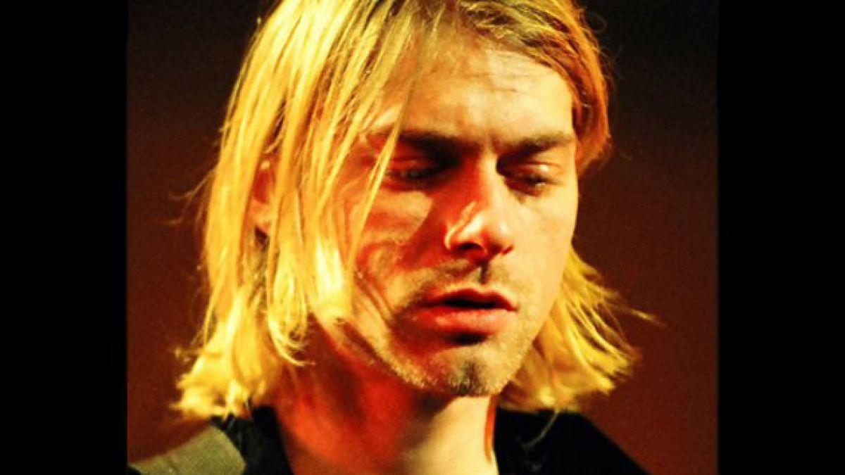 Kurt Cobain: recordado ícono del rock cumpliría hoy 47 años