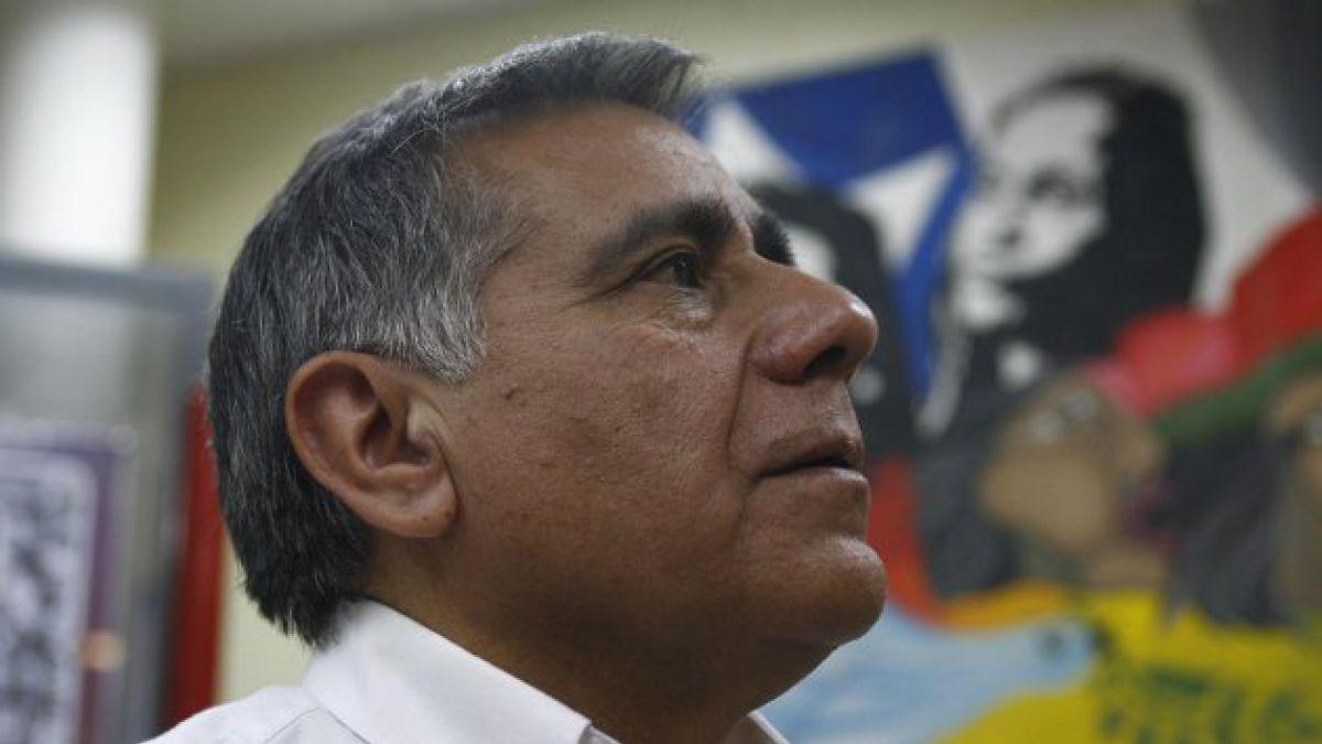 """Dirigente PC: """"No creo que en Cuba se violen los derechos humanos"""""""