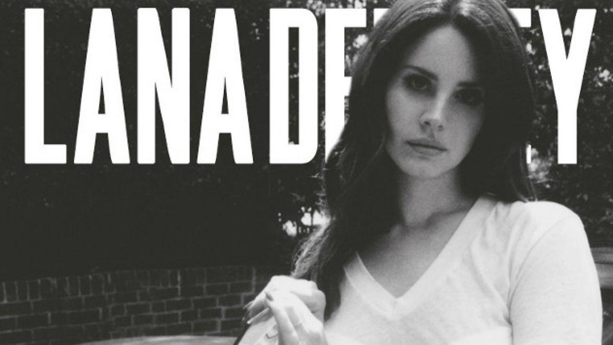 Lana del Rey actuará en boda de Kanye West y Kim Kardashian