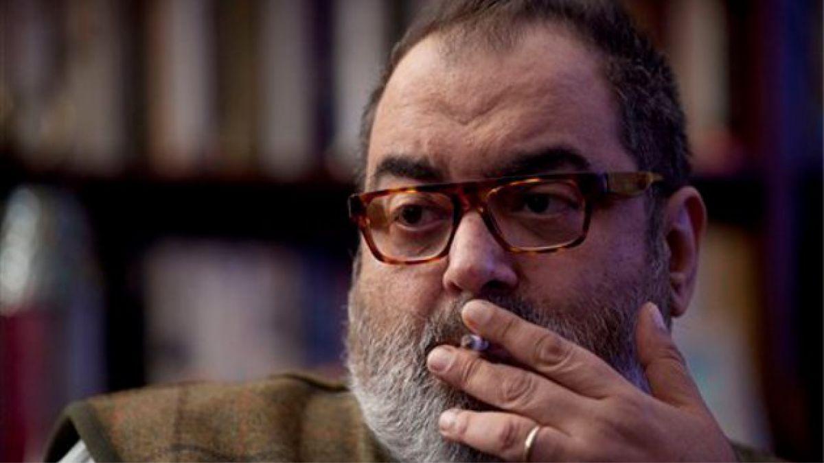 Polémica por emisión de fútbol en horario de programa de Jorge Lanata