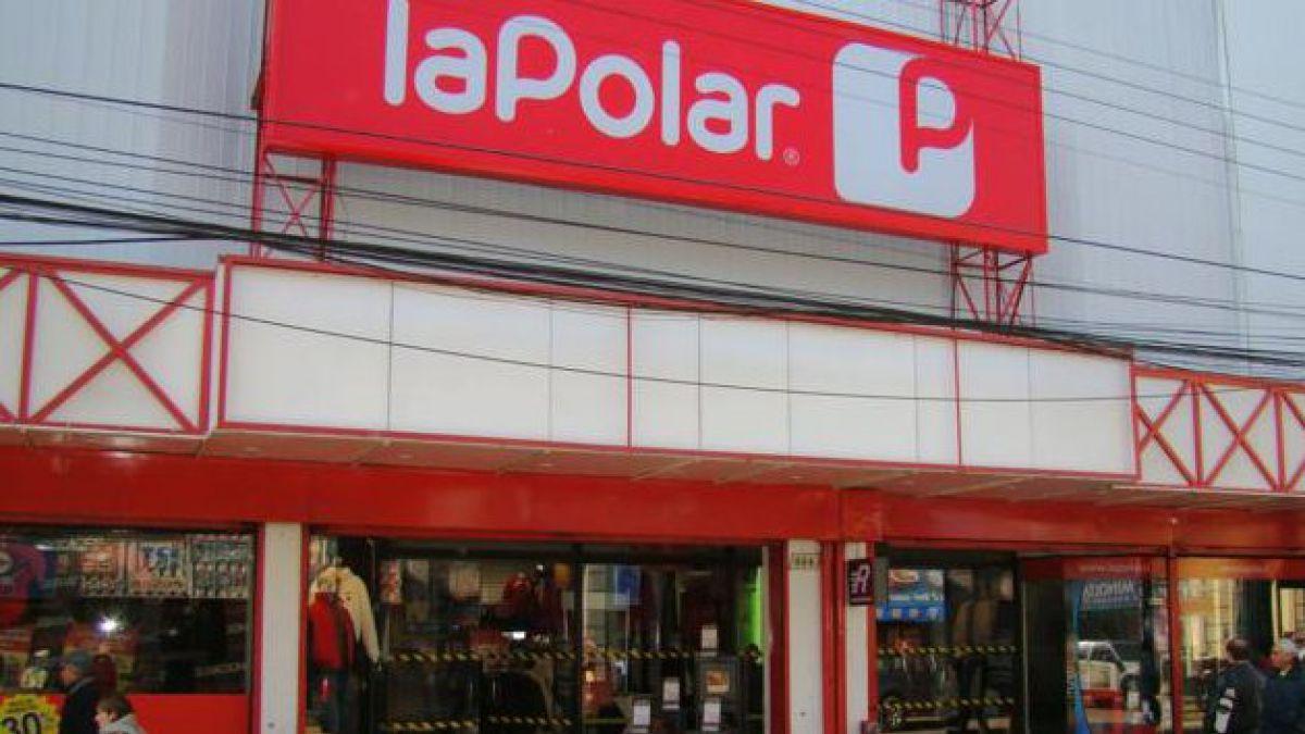 Alcalde de Maipú desestima que juicio colectivo contra La Polar se haya suspendido