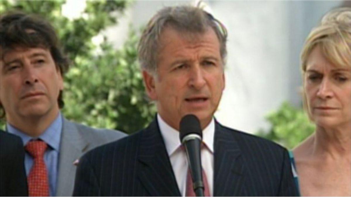 Ministro de Hacienda destaca crecimiento en los 2 primeros años del gobierno del Presidente Piñera