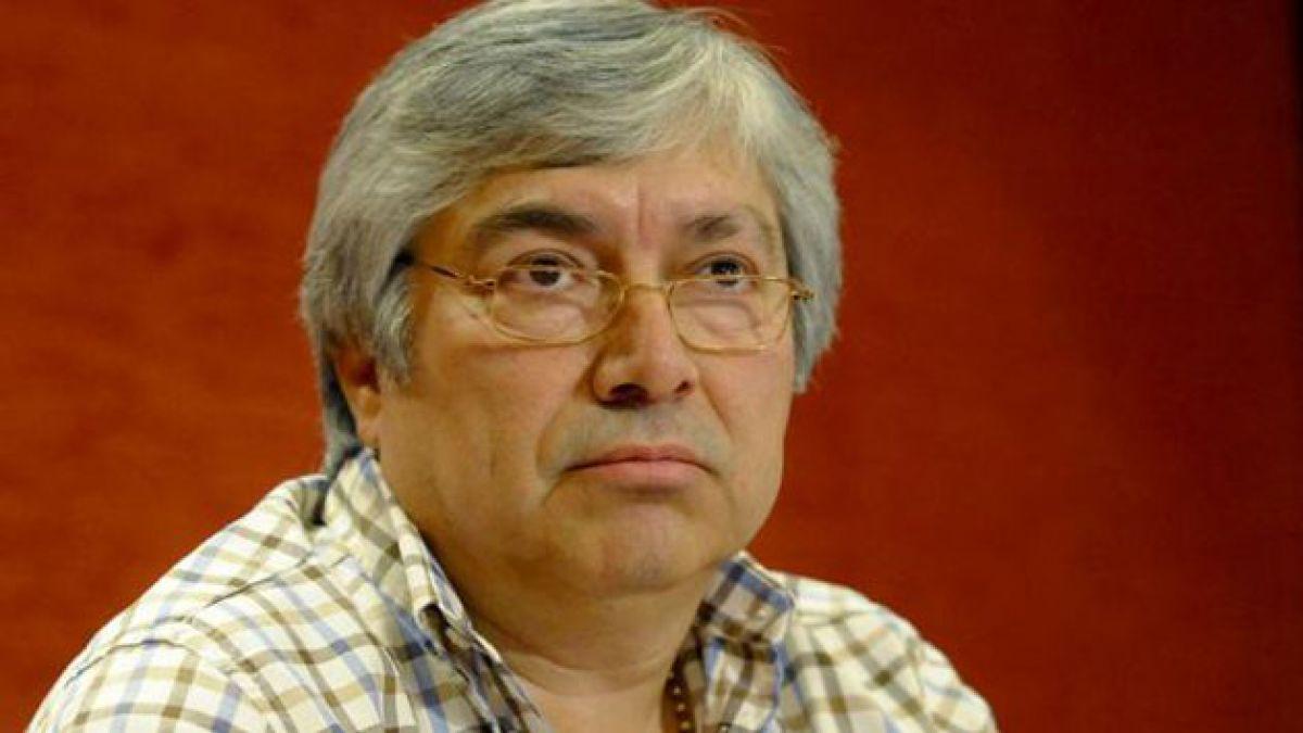 Amigo de Cristina Fernández es imputado por lavado de dinero