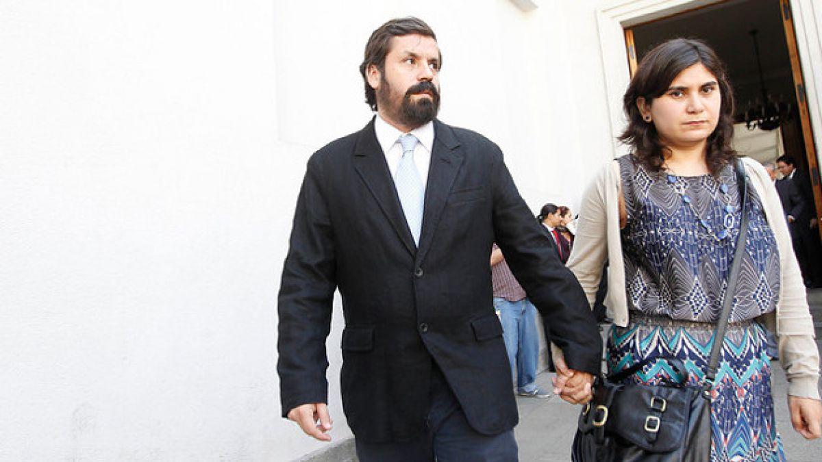 Ley Emilia: Cámara de Diputados rechazó informe de Comisión Mixta