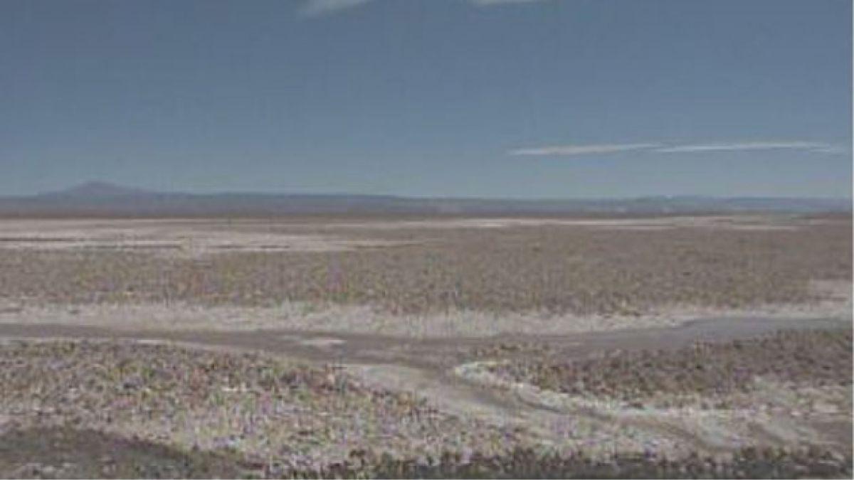 Rockwood y SQM firman la paz por el Salar de Atacama
