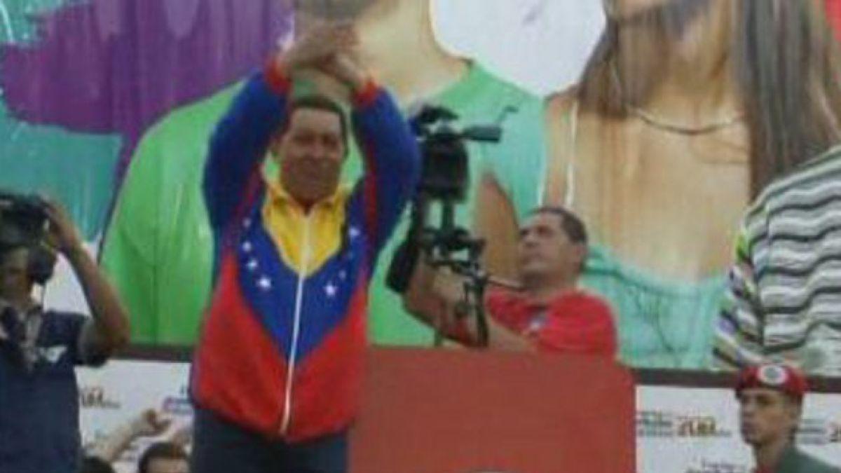 ¿Qué se viene para Venezuela tras la muerte de Hugo Chávez?