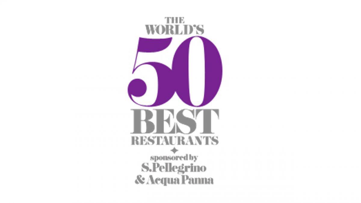 Eligen a restaurante chileno entre los 100 mejores del mundo