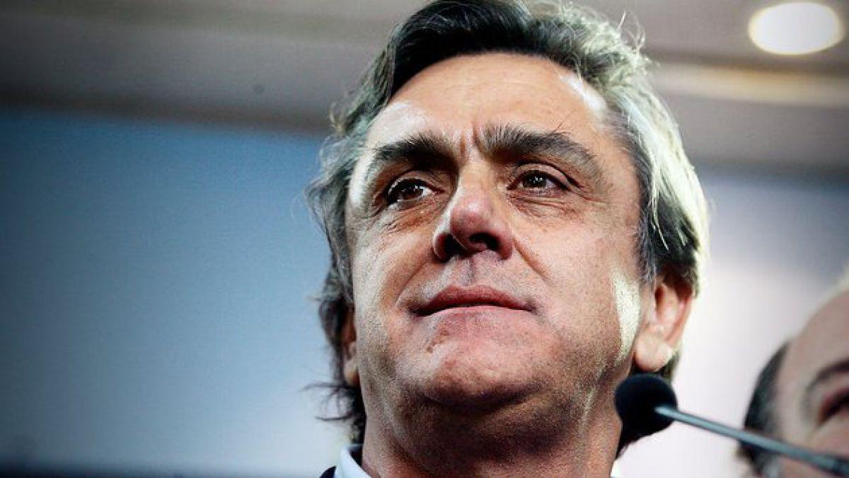 Censo: Comisión investigadora citará a ex jefe de gabinete de Longueira