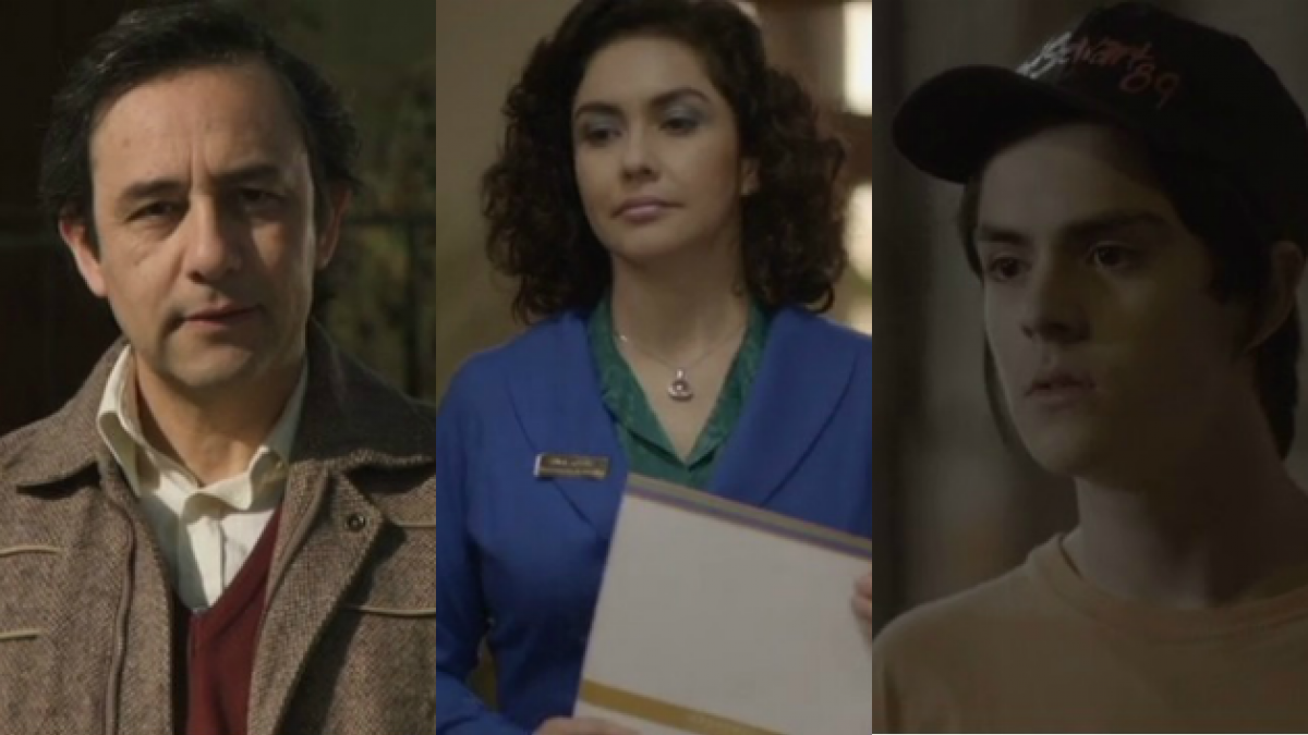 """Temporada final de """"Los 80"""": Estos son los 7 momentos que marcaron el primer capítulo"""